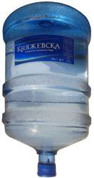 За всяко заболявания е подходящ различен вид минерална вода | orientandoo.com